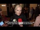 Mette-Marit de Noruega cuenta a ¡HOLA! TV cómo enseña a sus hijos los valores má