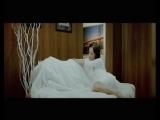 Ольга Лозина - клип 'Набери мой номер'.mp4