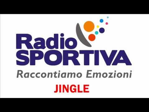 Radio Sportiva Jingle