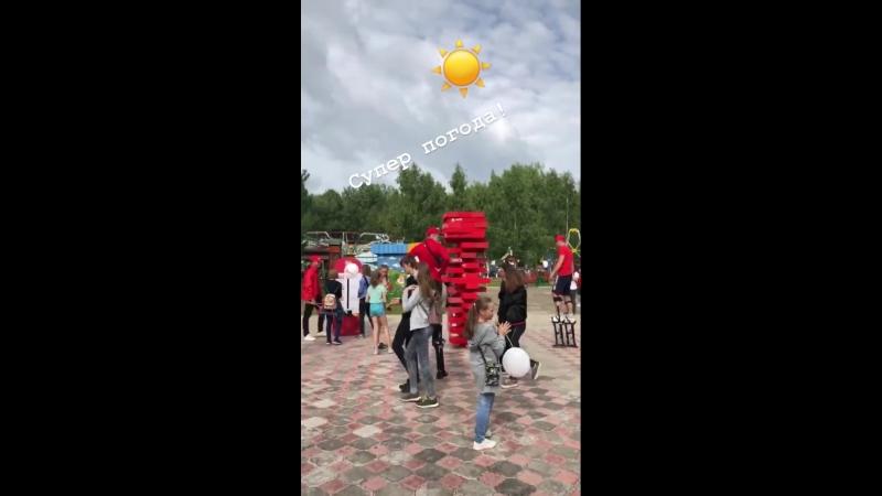 Valentina_alevtina_2018_07_20_18_47_26-1.mp4