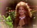 Dalida ♫ Pour Te Dire Je T'Aime Hotel 30 Etoiles 8 Mars 85