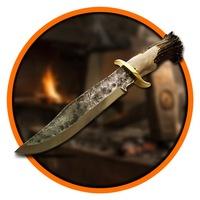 pn_knives