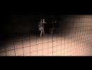 Groove Armada - Suntoucher (Feat. Jeru The Damaja)
