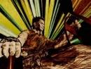 Ferry Corsten feat Guru Junk Official Video 2006