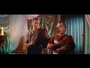 1960 - Эсфирь и царь / Esther and the King