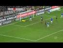 FC St. Pauli - SV Darmstadt 98 - 0-1 (0-1) (28.01.2018)