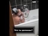Когда жена не отпустила с мужиками на рыбалку (6 sec)