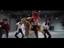 Zero_Chris_Brown_Lia_Kim_Choreography