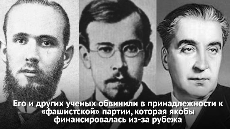 85 лет делу славистов
