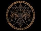 NIGHTBRINGER - Live at The Black Castle July 11th, Los Angeles CA 2014 (live video, full set)