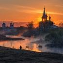 Сергей Столяров фото #6