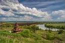 Сергей Столяров фото #5