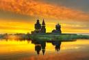 Сергей Столяров фото #4