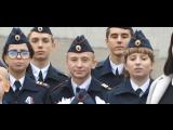 Песенка депутатов и детей кадетов