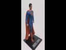 Фигурка Супермена из фильма Лига Справедливости