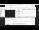 Sync After Effects Tools via Dropbox, Google Drive, and Other Cloud Platforms