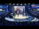 Жириновский проговорился,что Путин предложит Трампу во Вьетнаме- мы вам не мешаем в Сирии, а вы нам в Украине