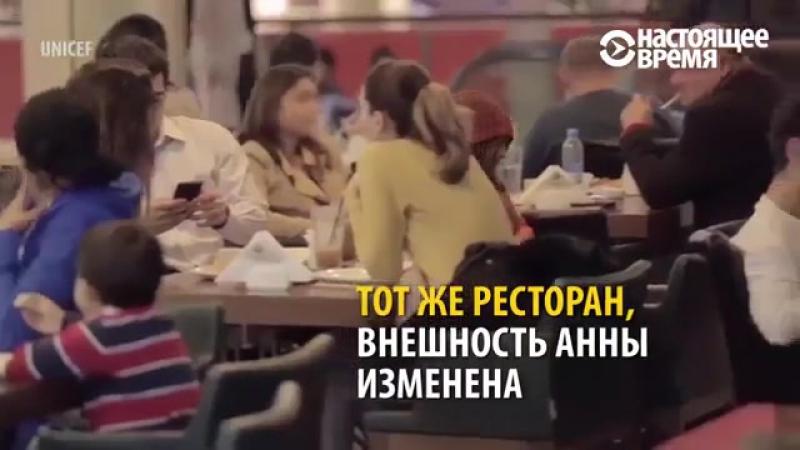 I_mne_stalo_ochen_grustno-spaces.ru.mp4