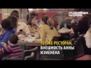 I_mne_stalo_ochen_grustno-spaces.mp4