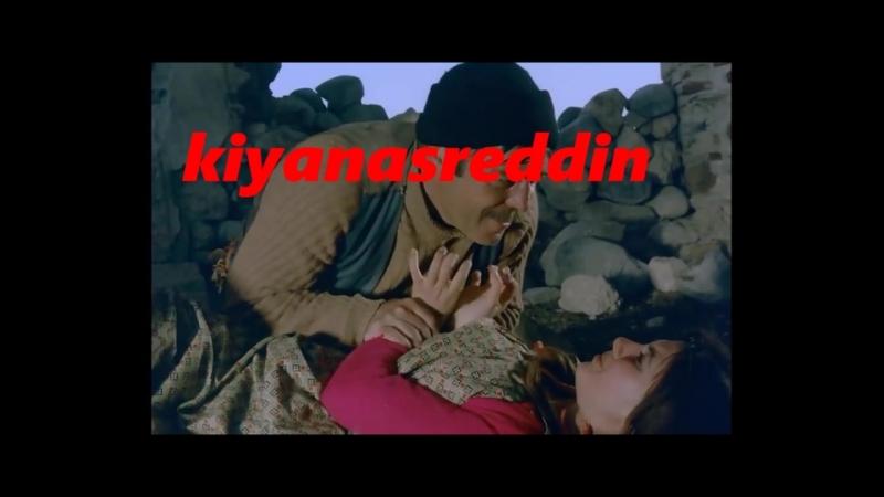 Türk filminde İhsan Yüce Perihan Savaşa deli gibi tecavüz ediyor full erotik ripe scene