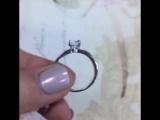 кольцо vk.comraduga_beauty