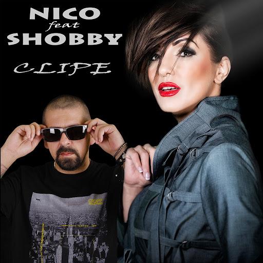 Nico альбом Clipe