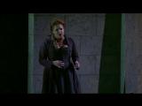 Teatro alla Scala - Umberto Giordano: Andrea Chenier (Милан, 07.12.2017) - Акт I & II