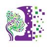 Психология личности и взаимоотношений