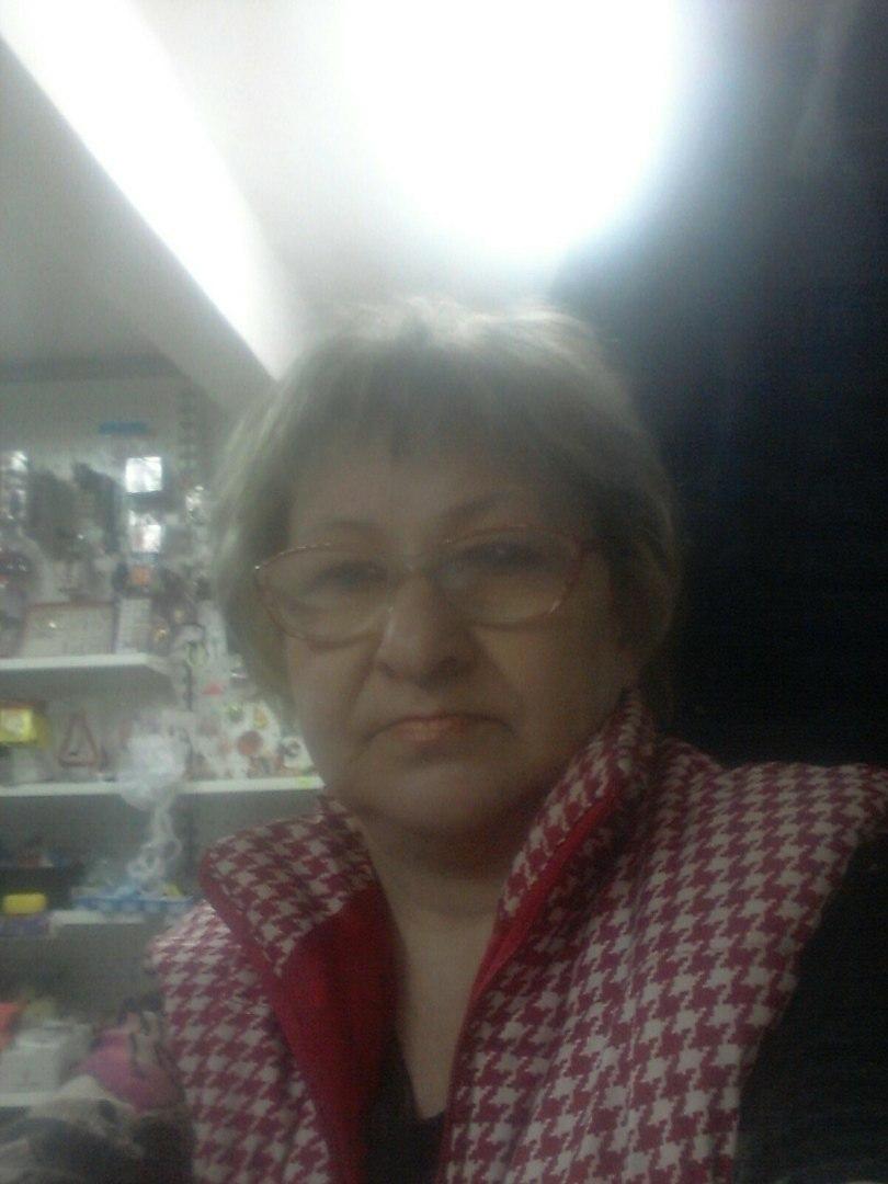 Елена Данилова, Пермь - фото №10