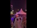 Доха, Катар 🇶🇦 март 2018