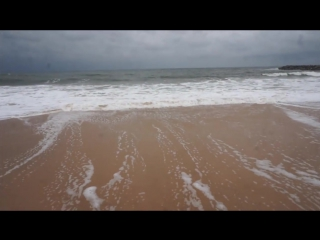 Naija vlog_ part 4 elegushi beach day   more!