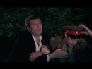 Граница: Таежный роман (2000, Россия) 6 серия