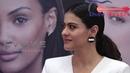 Actress Kajol Devgan Visit Health Glow Store In A Mall In Mumbai काजोल देवगन पहुंची हेल्थ ग् 2354