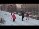 Елге Сапар Шубарсу Оператор Режиссер Абат Сагынтаев