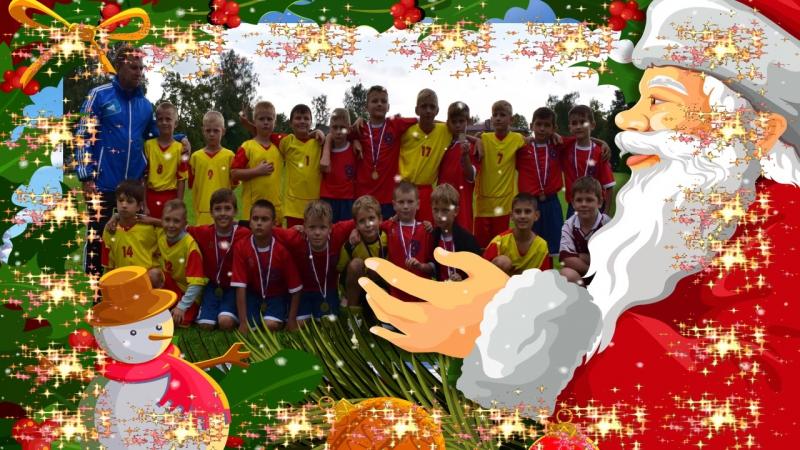 Красная Звезда 2007- 2008