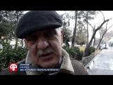 Таджикистан: скорость интернет дорогой с низкой скоростью.Какая у вас скорость интернета?