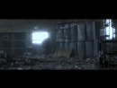 Трейлер фильма о сербском добровольце Деки