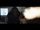 WIND RIVER [MOVIE 2017]