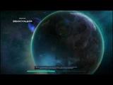 Прохождение игры StarCraft 2 Wings of Liberty часть 2 за тиранов