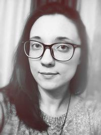 Elena Rozhkova