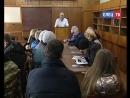 О вреде наркомании и алкоголизма: сотрудники наркологического диспансера провели профилактическую лекцию
