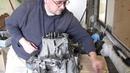 Peugeot BE4 Gearbox Overhaul Part 3
