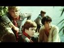 Фильм Бронзовая птица 3 серии_1974 (приключения).