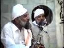 Allah Ka Zikr bySayedina Riaz Ahmad Gohar Shahi(M.A).