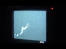 Сирия.16-03-2018?Якобы пуск ракеты ЗРК Оса боевиков Джейш аль Ислам по вертолету Ми-8 ВС САР в районе восточной Гуты