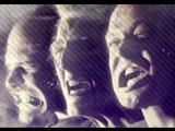 Visage Feat Gary Numan - Fade 2 Grey (Noisia remix)