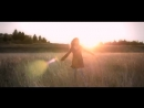 Дарина Кочанжи - Не Умерла Любовь (Official Video) - YouTube.MP4