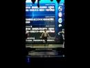 мужчина танцует на каблуках круче баб