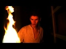 Oxide - Rust IRL Short Film (Live Action) Part 1