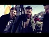 Vanilla Sky - Zvenit Yanvarskaya Viuga Official Video  Звенит январская вьюга